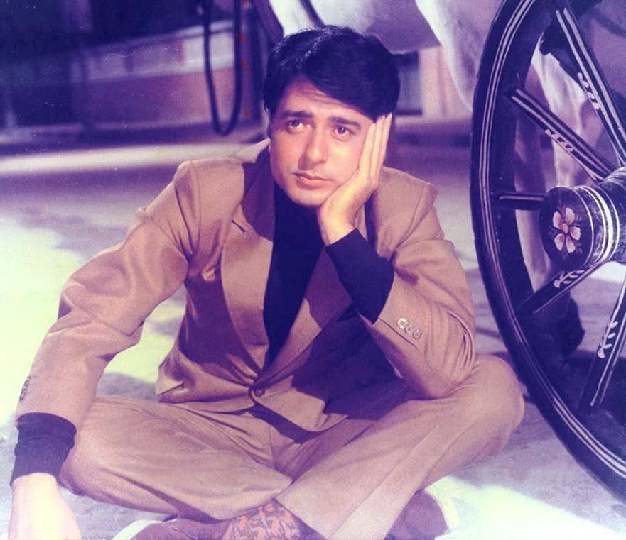 bollywood-actor-naveen-nischal-biography-in-hindi-नवीन निश्चल