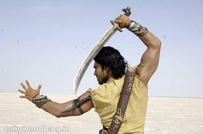 Best pic of ram charan @magadheera<br>http://pic.twitter.com/FPNxpU3gkP