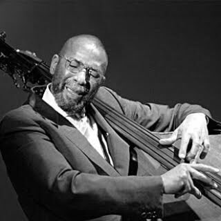 Ron Carter Trio − &quot;So What&quot;  (1998)   RON CARTER- bass KENNY BARRON- piano LEWIS NASH- drums   https:// youtu.be/VC_23jp_HGo  &nbsp;   @YouTube<br>http://pic.twitter.com/m4zwZFPyoF