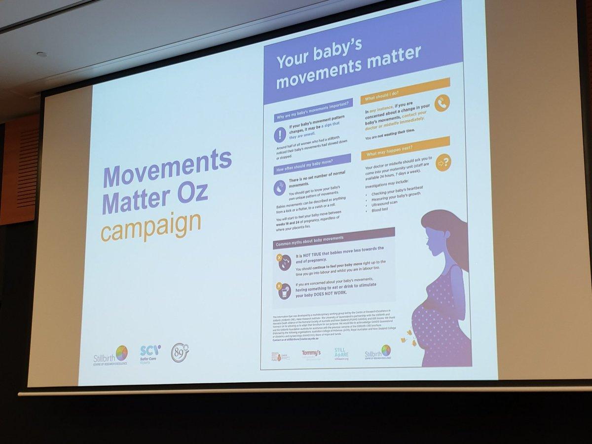 Η #movementsmatter ετικέτα στο Twitter