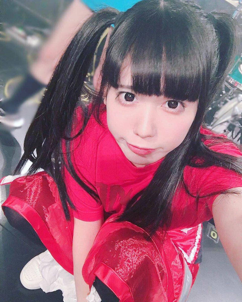RT @sukisuki_himege: #姫毛図鑑  恋汐りんご(@sioringogo ) バンドじゃないもん!MAXX NAKAYOSHI https://t.co/uyQoLR7mti