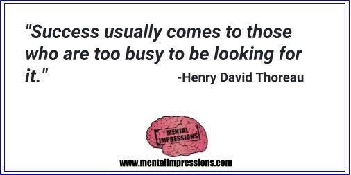 Mental Impressions's photo on #Hashtag