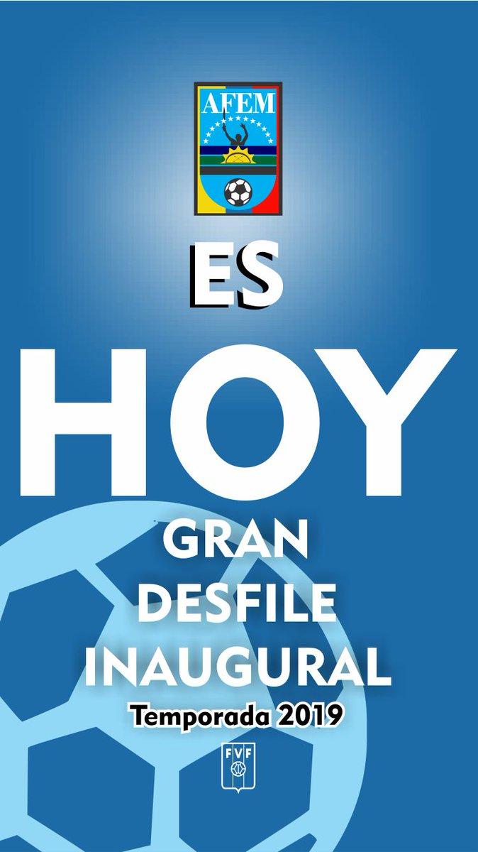 Asofutbol Monagas's photo on Es Viernes