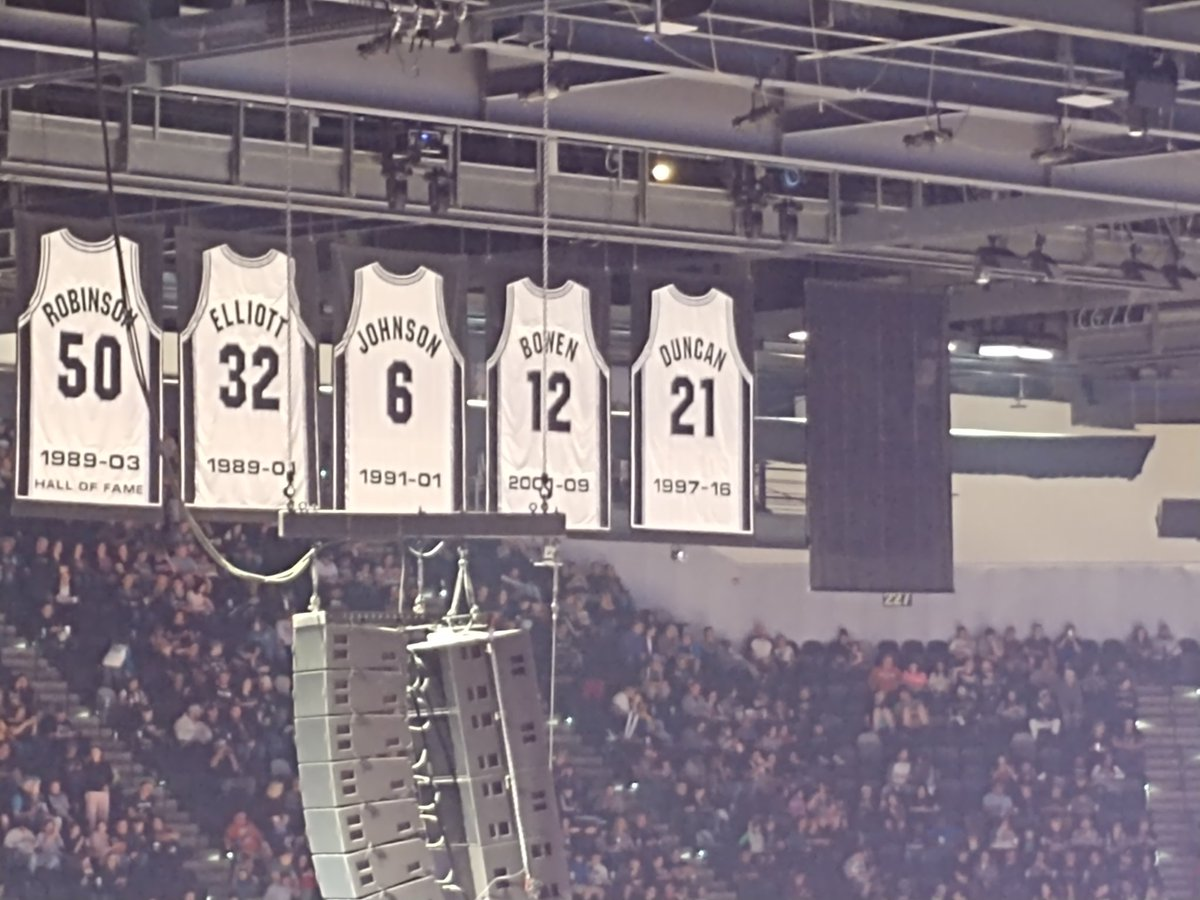 Can&#39;t wait for the 28th we get to see #20 next to #21 #GoSpursGo  <br>http://pic.twitter.com/G1bFFsIra7