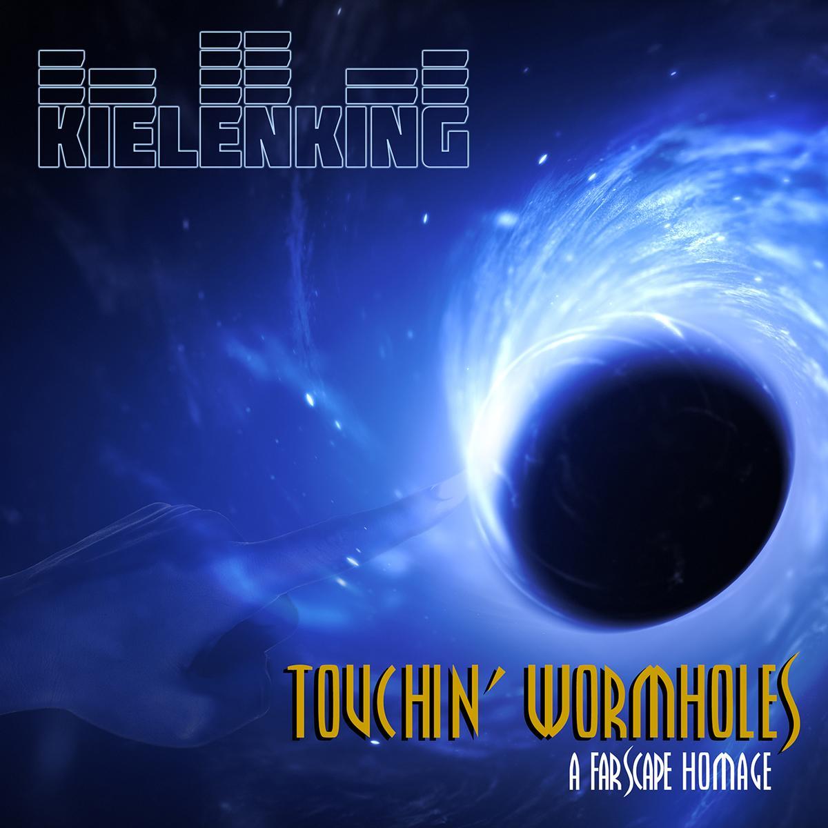 KielenKingMusic - Kielen King 🎼 Twitter Profile | Twitock