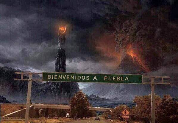 Carlos osiel otañez's photo on #MeCaigoDeRisa