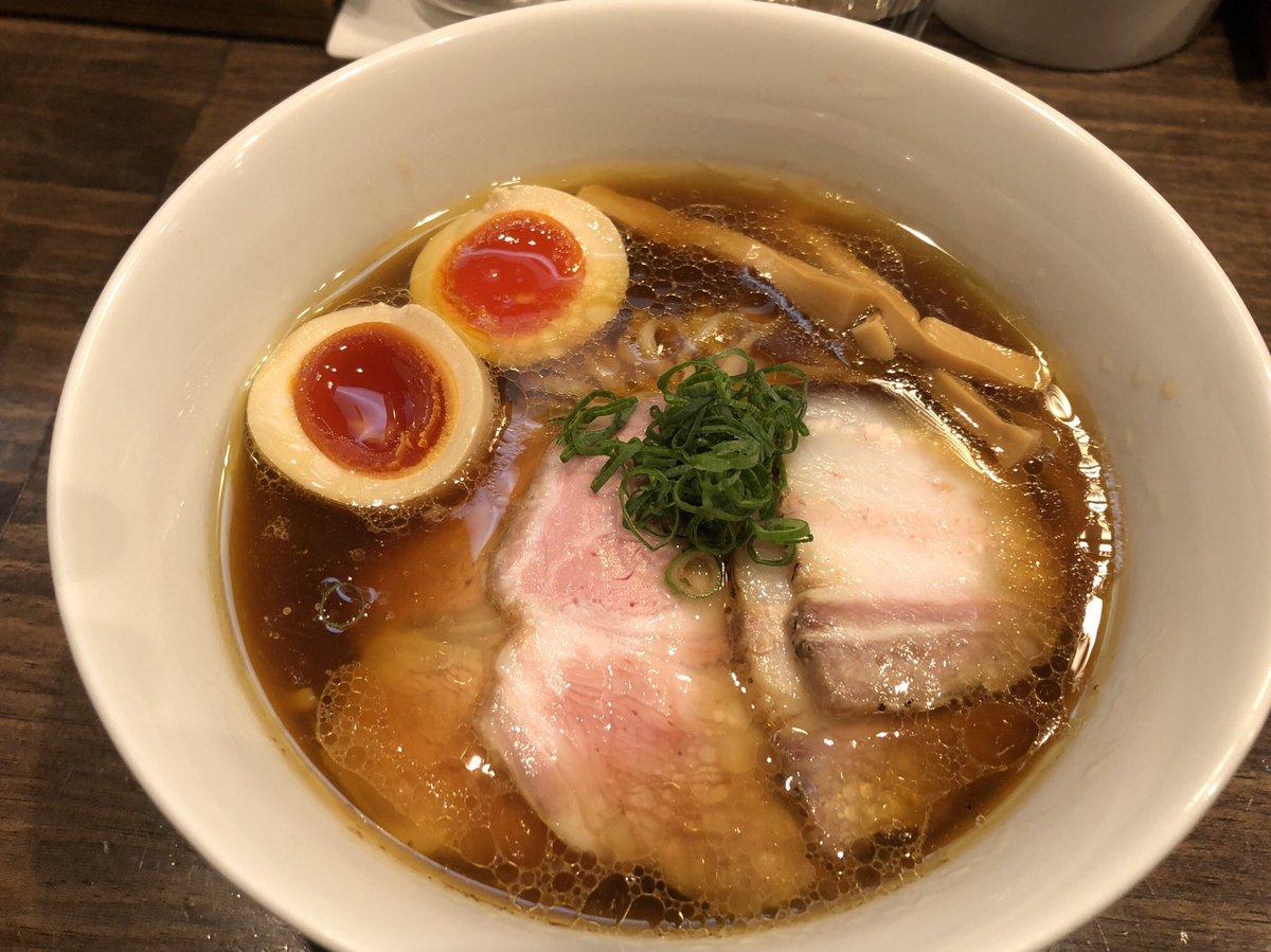 「櫻井中華そば店」の画像検索結果
