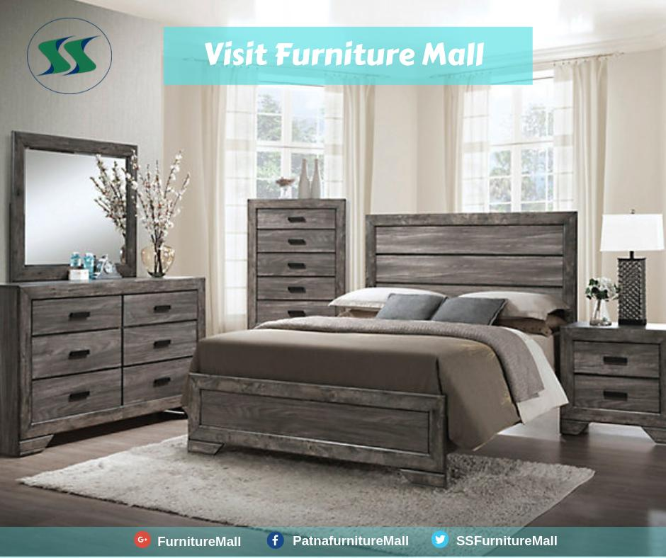 Sadashiv Furniture Mall Ssfurnituremall Twitter