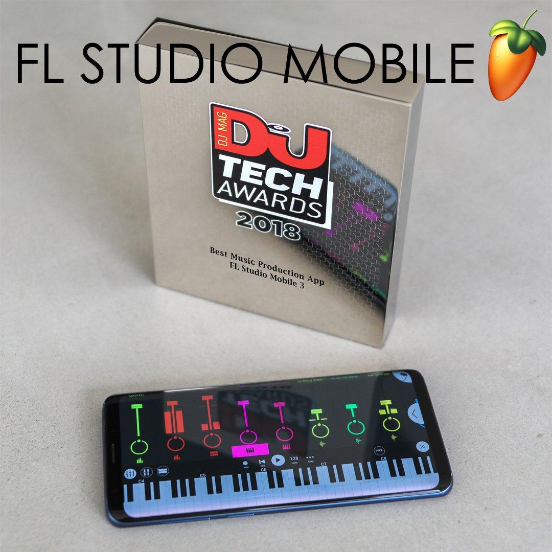 fl studio 12 20 character serial code