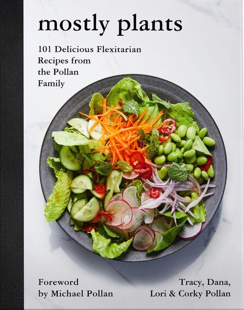 Thank you @epicurious for including us in your roundup of 40 New Cookbooks to Buy This Spring! bit.ly/2XTNk0D