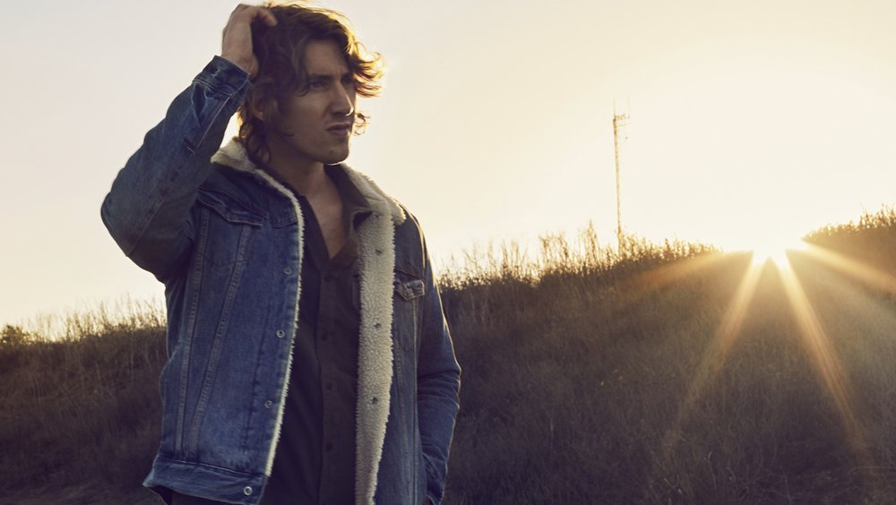 Update: @deanlewismusic has added yet another show to his upcoming album tour ab.co/2VkHNOT