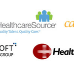 Image for the Tweet beginning: We're partnering with leading organizations