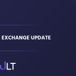 Image for the Tweet beginning: Dear users. There is  Xult