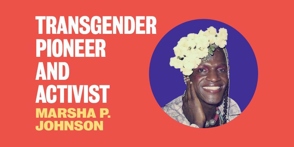 Andreas Johnson: The Stonewall Inn : Latest News, Breaking News Headlines