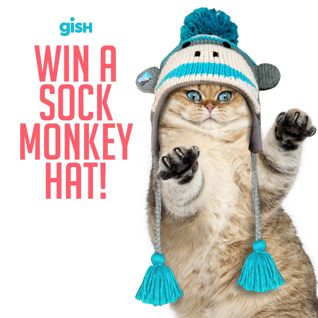 Gish On Twitter Quit Monkeying Around