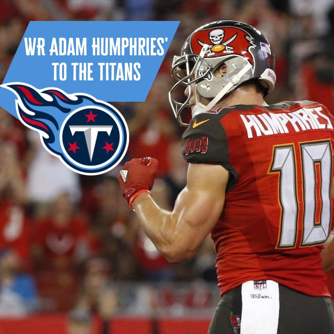 AtoZSports Nashville's photo on #Titans