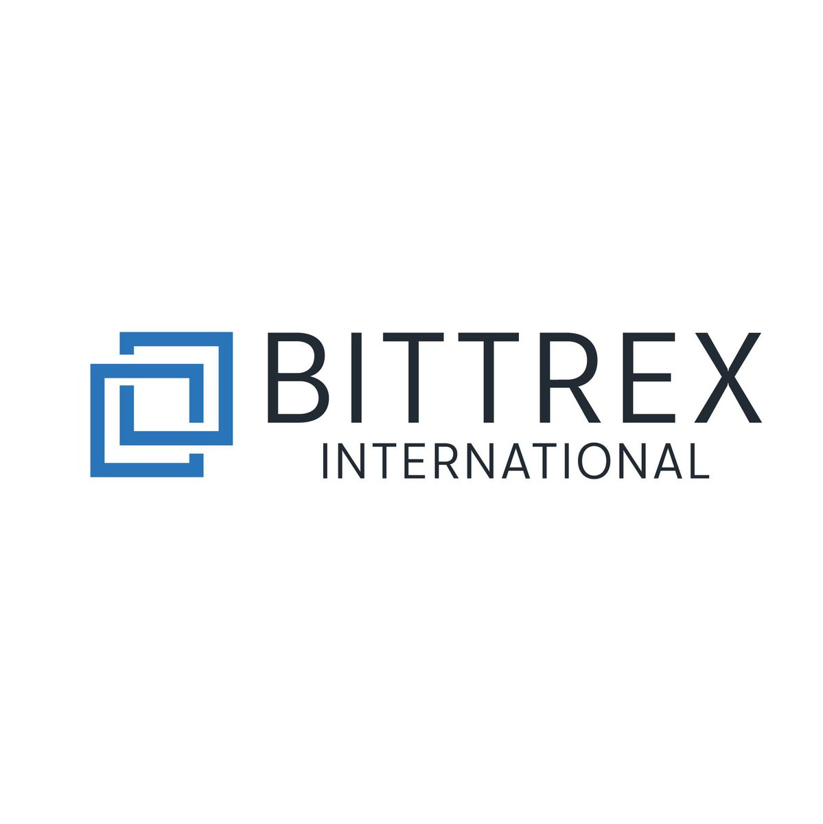 Bittrex International on Twitter: