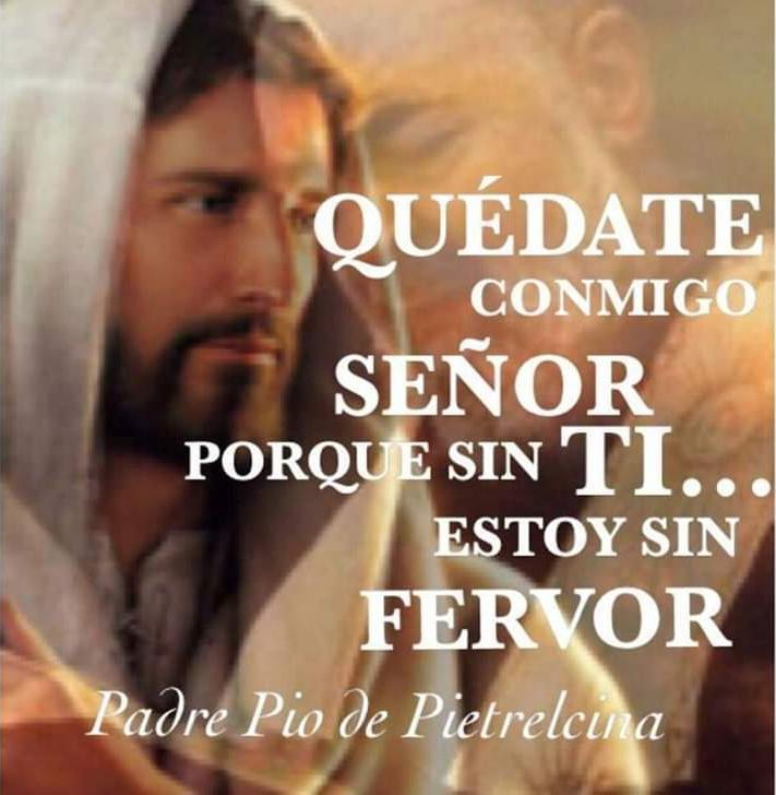 "Zuleyda Bedoya on Twitter: ""Quedate conmigo señor... #Diosestodo ..."