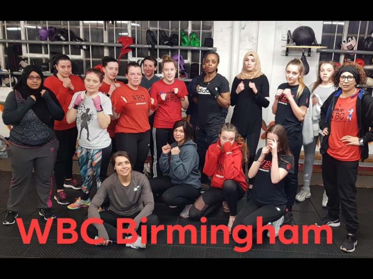 BirminghamAward photo