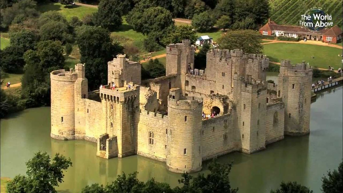 test Twitter Media - Ten Fingers Touching, set in the Middle Ages, features 2 castles. One is home to the royal family; the other to a rogue knight. Can you picture the Princess growing up here and imagine the tunnel that allows her to escape undetected into the village? #amwriting #writingcommunity https://t.co/tGYulmqWTn