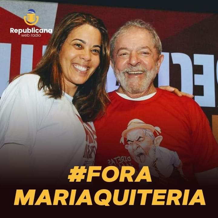 Por favor #PTNÃO @jairbolsonaropic.twitter.com/V5dmligRSl