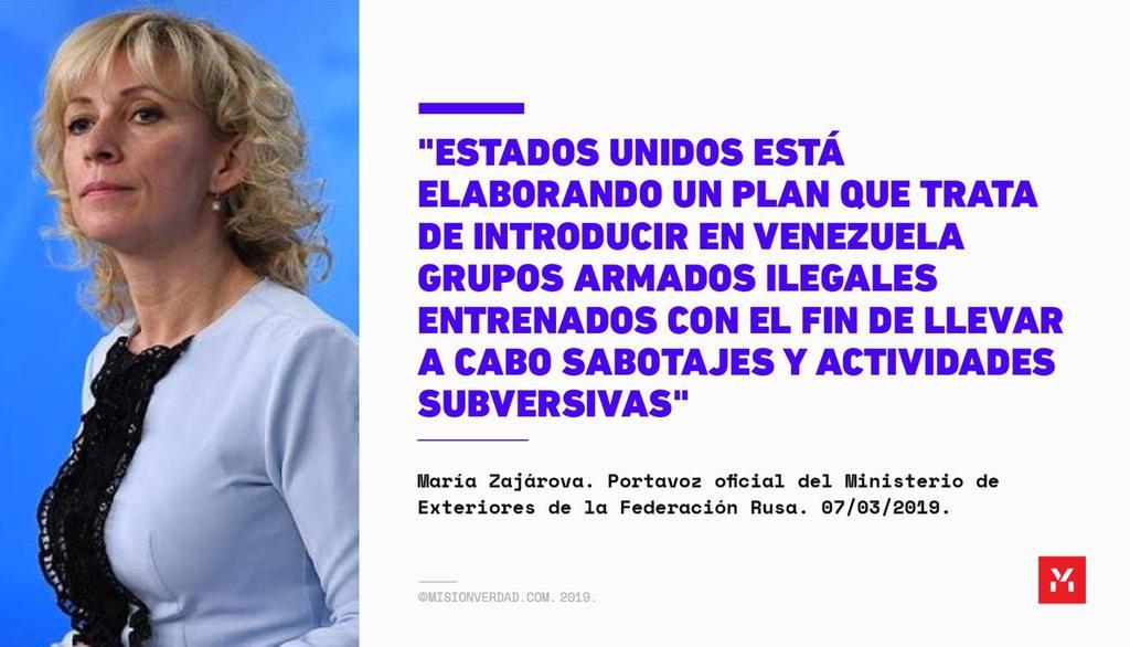 """Maduro: """"¡El Imperialismo quiere matarme!"""" D1atW8_XgAEDZjJ"""