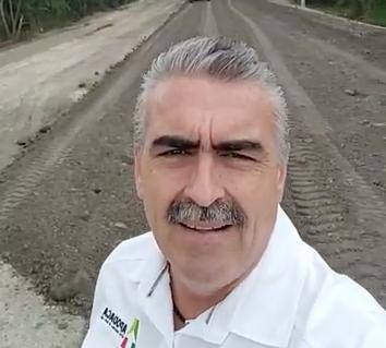 ᴄᴏɴᴛʀᴀᴩᴏʀᴛᴀᴅᴀ's photo on Rubén García