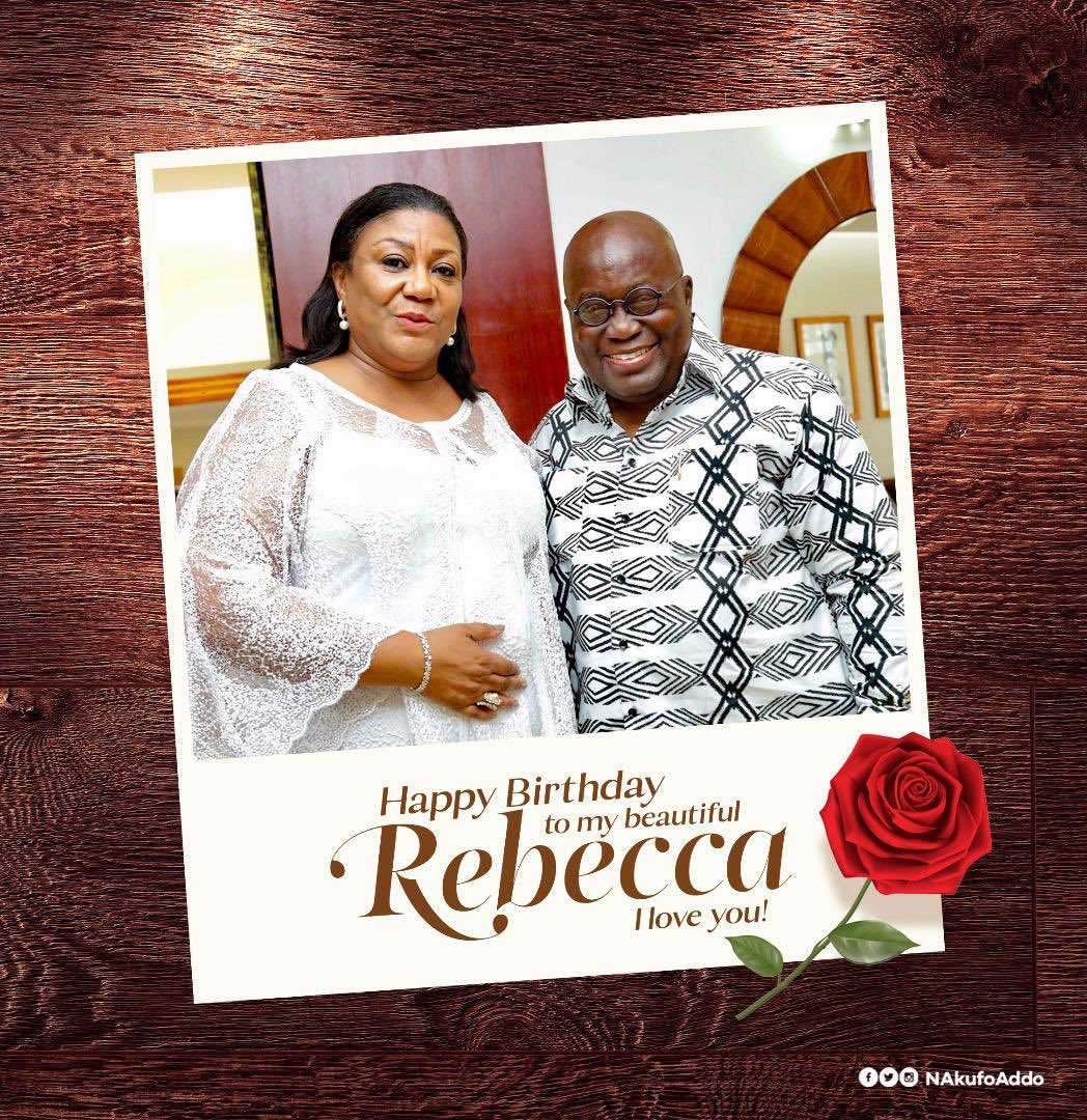 Happy birthday to my beautiful Rebecca.