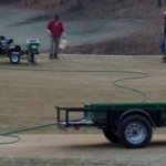 Image for the Tweet beginning: Had a great day #Dryject