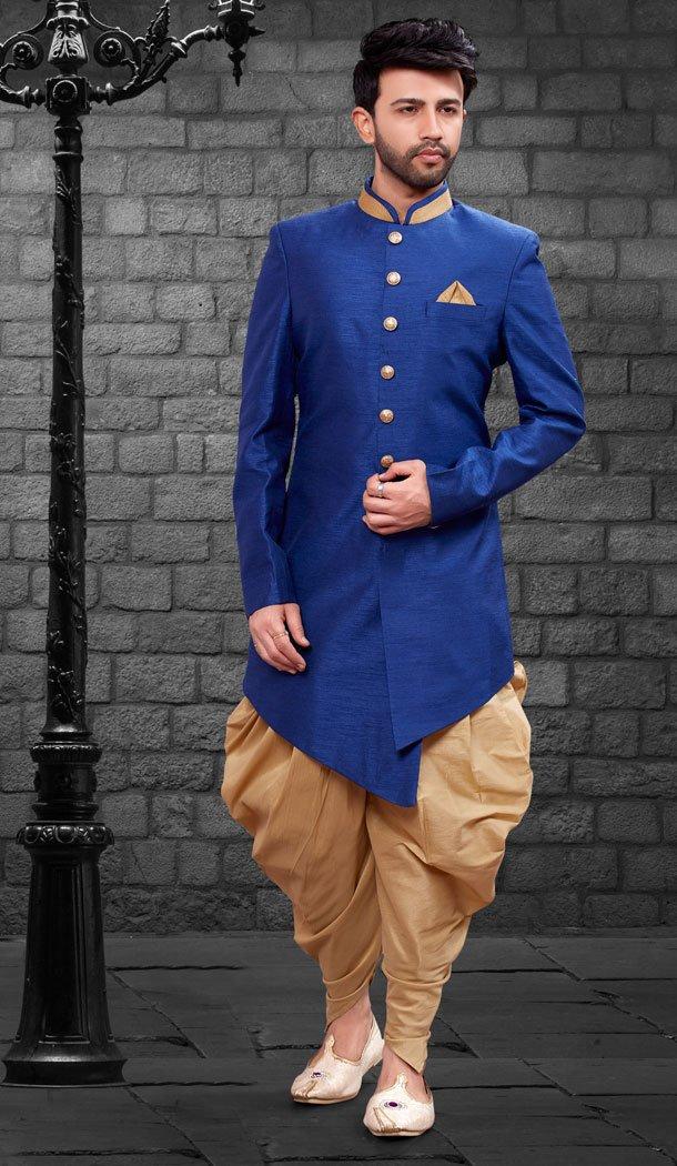 98e21902f1 ... groom designer collection new arrivals Shop at  https://www.heenastyle.com/mens-wear/indo-western-menswear … Follow  @Heenastyle #menswear #couture ...