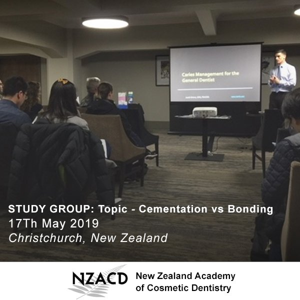 nzdentalcpd hashtag on Twitter