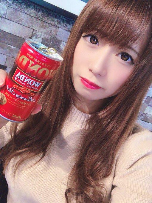 グラビアアイドル桜りんのTwitter自撮りエロ画像18