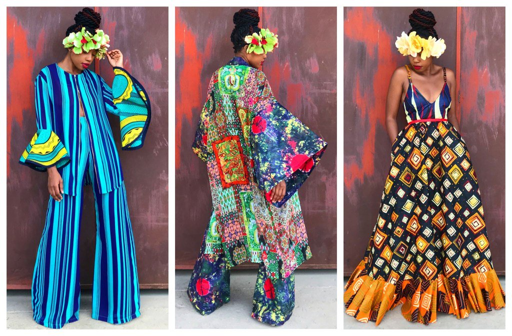 The Designers Studio On Twitter Mangishi Doll Md The Afro Eclectic Print Queen Newyearnewloves Tds Thedesignersstudio Africanfashion Madeinafrica Https T Co 941w2r0qx7 Https T Co 1qqzkktq9s