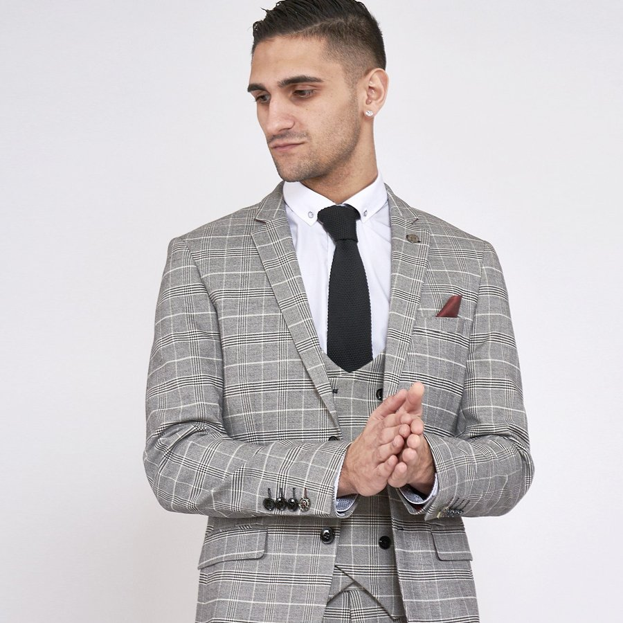 456f561f89 Check out the new range of  MarcDarcy suits available at  http   www.vaultmenswear.com marc-darcy-m160  wedding  weddingsuit  prom   promsuit  marcdarcysuit ...