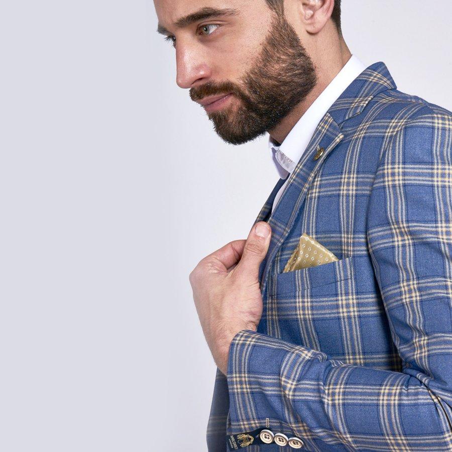 d3cc9fcc83 Vault Menswear ( Vaultmenswear)