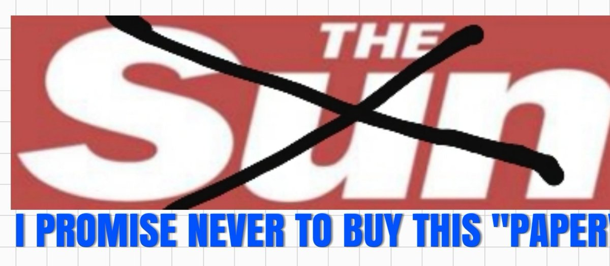BLUES FANS in the Tilton Talk Group pledging..  @Justice4the21 @Truth4Justice1 @AccessiBlues @BordesleyLabour @B25dave