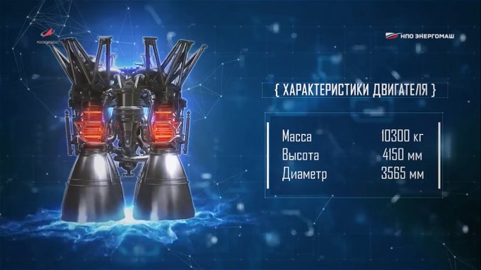 12 марта 2019 — «Новости России» , Россия , #Новости , Путин , Новости сегодня - Итоги Дня