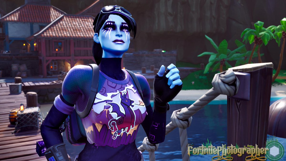 Matamata Unrealgalaxy On Twitter Hm My Dark Bomber Shots Only Got 3 Likes I Wonder Why Do You Think They Suck Or I Just Tweet Them In A Bad Time Im Sad