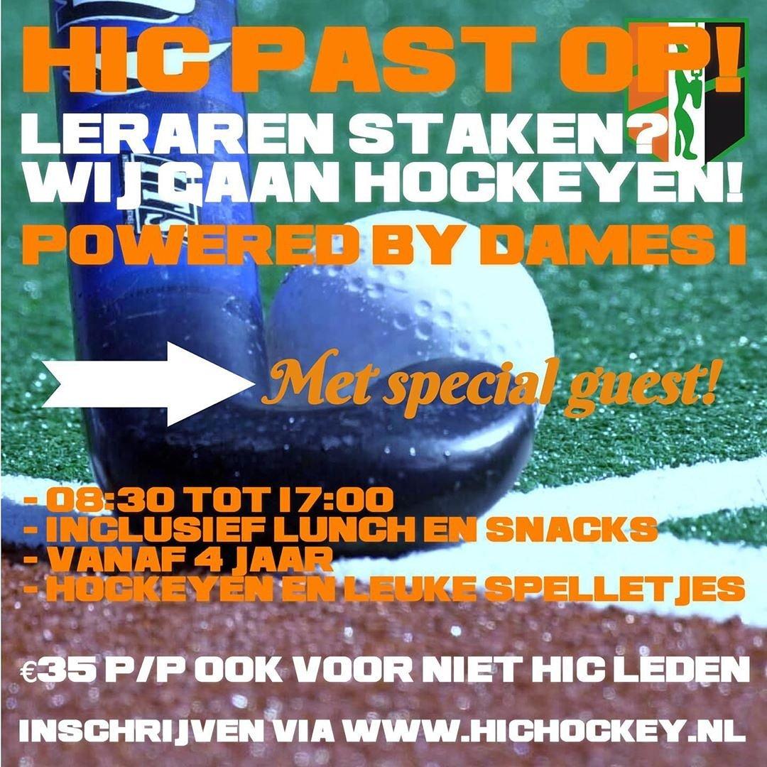Hockeyclub Hic At Hichockey Twitter