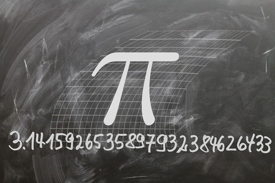Hoy se celebra el #DíaInternacionaldelNúmeroPi. Para celebrarlo, presentamos esta recopilación de #recursos para explicar el número infinito en #clase .#Matemáticas #NúmeroPI #Docentes #Innovación #Educación https://www.educaciontrespuntocero.com/recursos/actividades-dia-numero-pi/73241.html…
