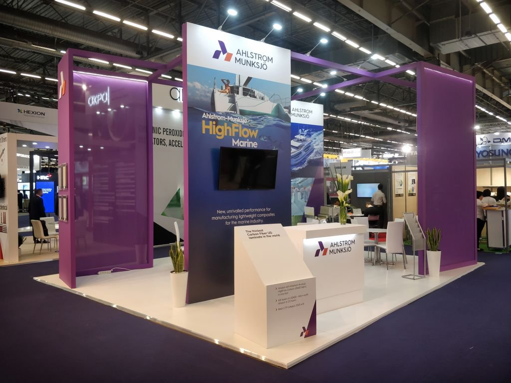 Exhibition Stand Builders Coventry : Standdesıgn hashtag on twitter