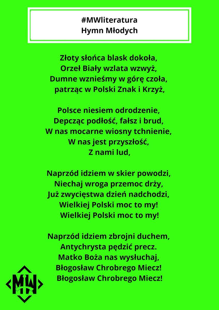 Weronika At Weronik63578277 Twitter