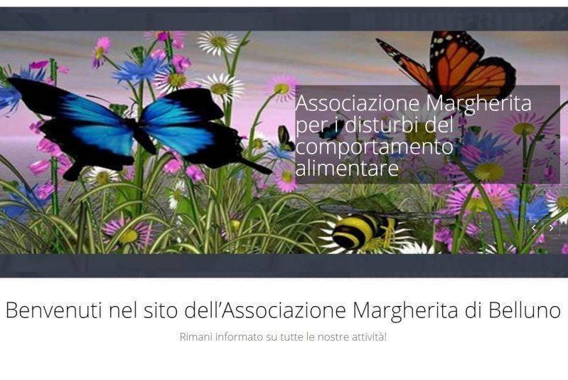 Associazione Margherita Fenice, venerdi la giornat...