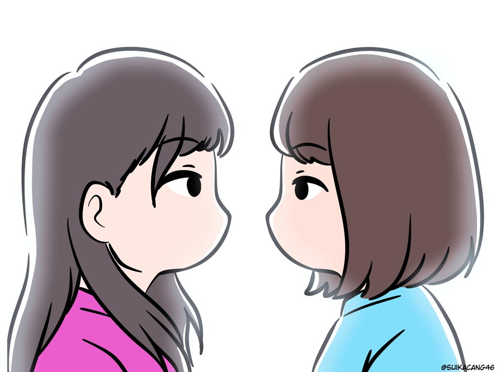 Joyful Love #日向坂46 <br>http://pic.twitter.com/g8EDjlAmJi