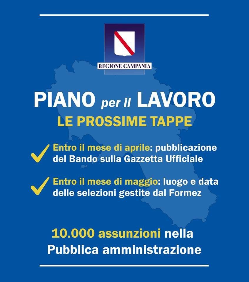 Regione Campania ( Reg Campania)  b5650c0b7f8