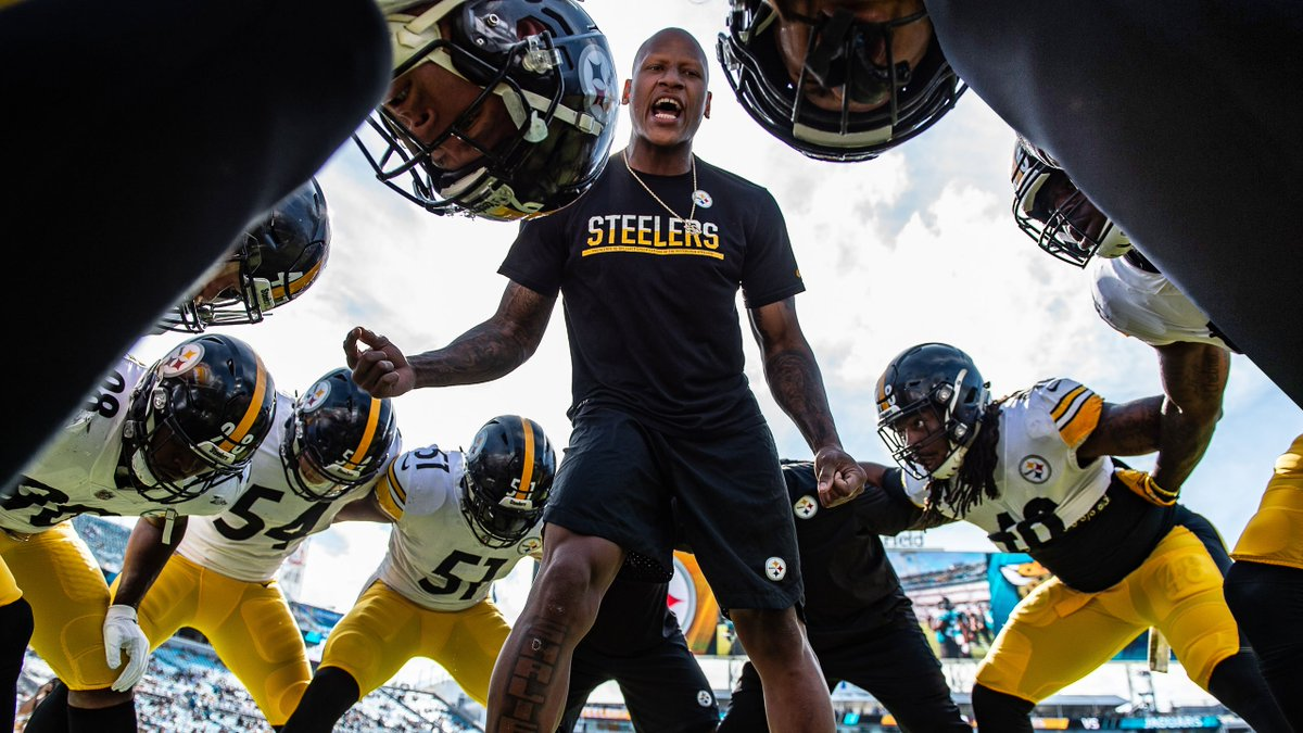 Ryan Shazier's contract will be tolled into the 2019 NFL season.  He will remain on the team's roster this year and eventually will be placed on the Reserve/Physically Unable to Perform List.  MORE: http://stele.rs/TslClS