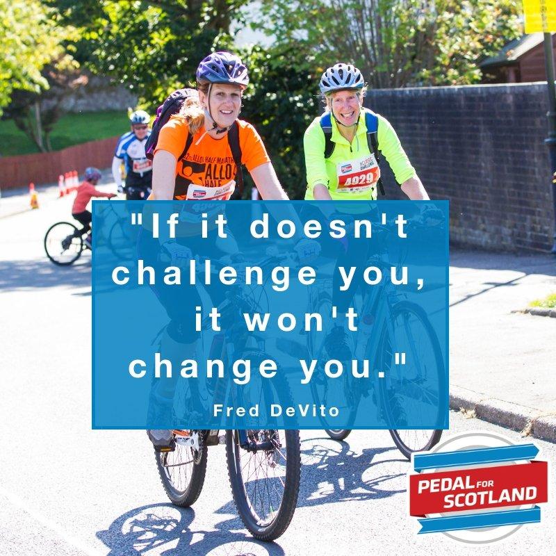 4d42caa54 Pedal for Scotland ( PedalScotland)