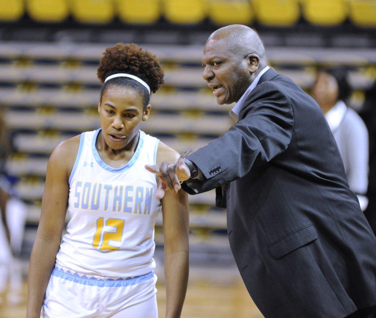 boro womens basketball coach - HD1200×849