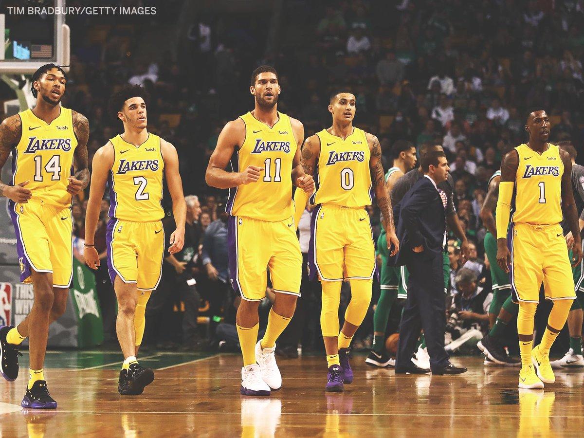 5c5d43dd5fac NBA on ESPN on Twitter