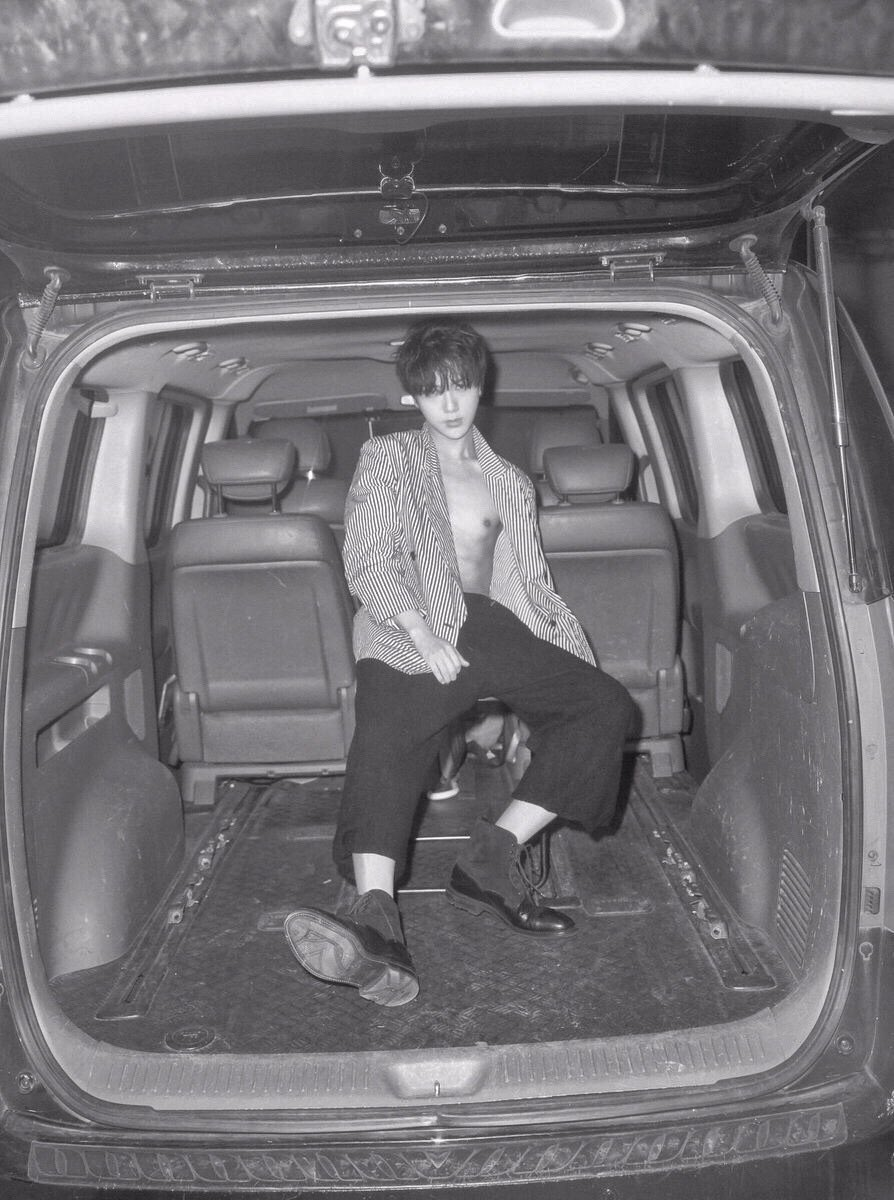 Pls help RT  PH GO / Pre-order  MAPS Magazine feat. Super Junior Yesung  This is will be ordered under @Inthe_cafe (Thank you for opening Int&#39;l order )  DOO: March14 DOP: March 18  Price and Details on form:  https:// goo.gl/forms/z6YeRmgf D6qlhs0E2 &nbsp; … <br>http://pic.twitter.com/Ia2f4fHAxv